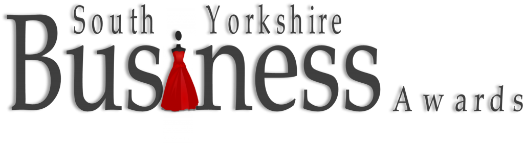 South Yorkshire Business Awards 2016