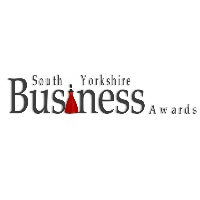 South Yorkshire Business Awards – Finalist