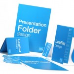 promote your business with leaflets flyers and brochures designed for your markets